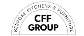 Fitted Kitchens | CFFGroup.ie Logo